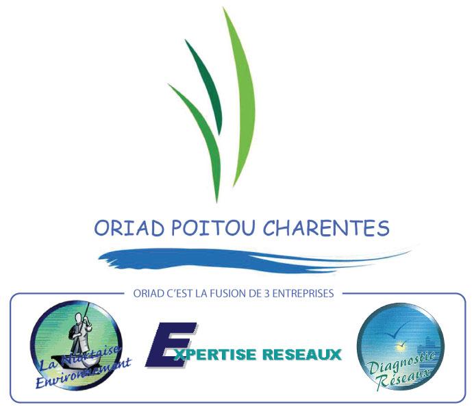 logos-oriad-pc1779-6