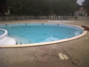 rfnd-piscine